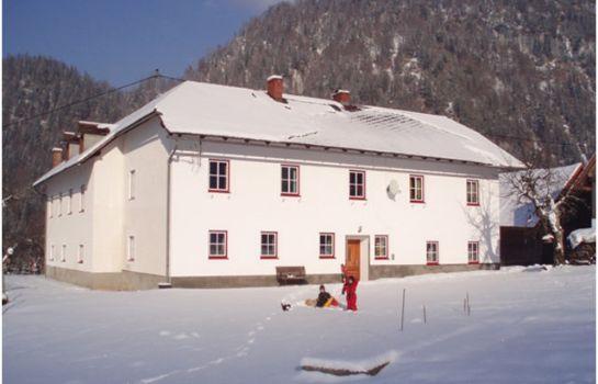 Bauernhof Schöttelbauer
