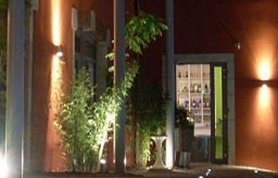 Appart'Hotel des Capucins Residence de Tourisme