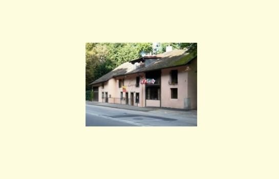 Geneve Cottage