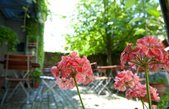 Nordheim a. Main: Gasthaus zur Sonne