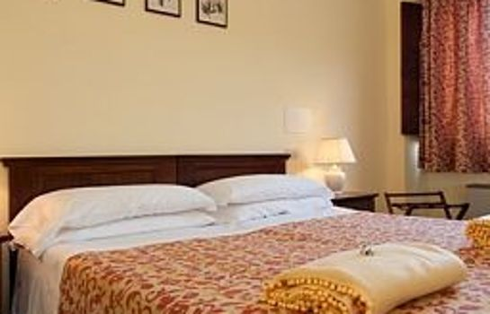 Hotel Ristorante Molino d'Era