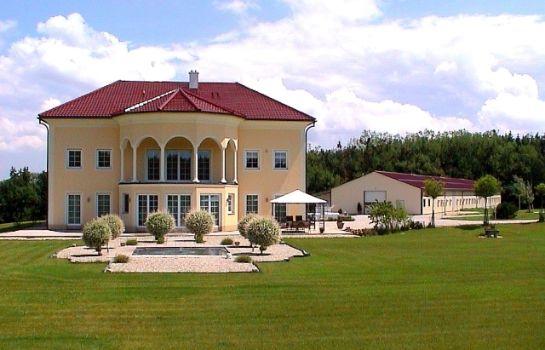 Bauernhof Bauernlandvilla Schmidt