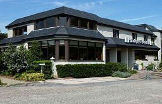 Landhaus Sundern