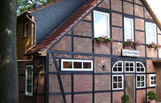 Räderloh Landhaus