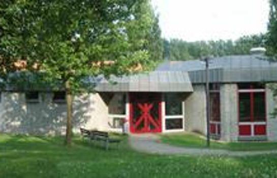 Nell-Breuning-Haus