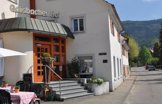 Gaisbacher Hof