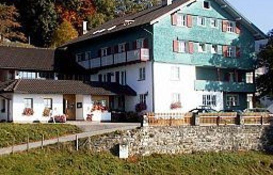Schöne Aussicht Land&Panoramagasthof