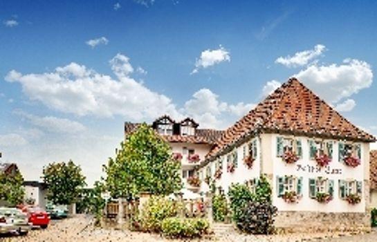 Büttel Landgasthof