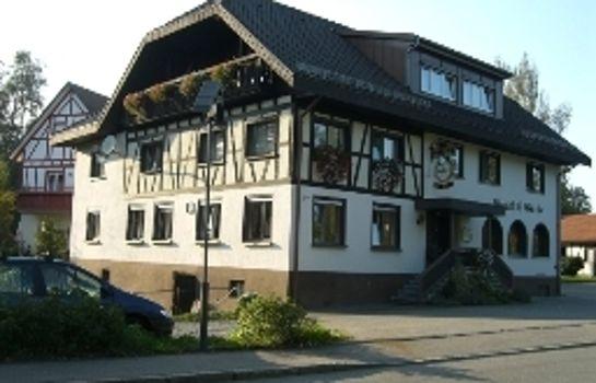 Gerbe Gasthof