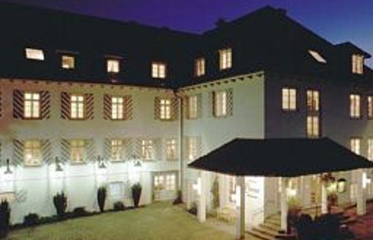 Donner Landhotel