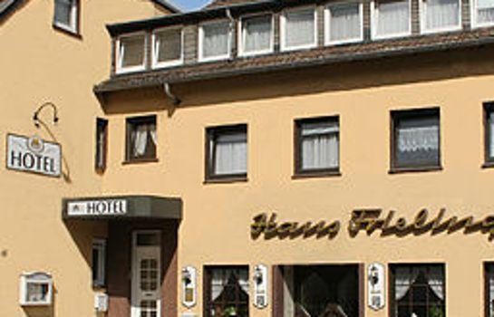 Dortmund: Frieling