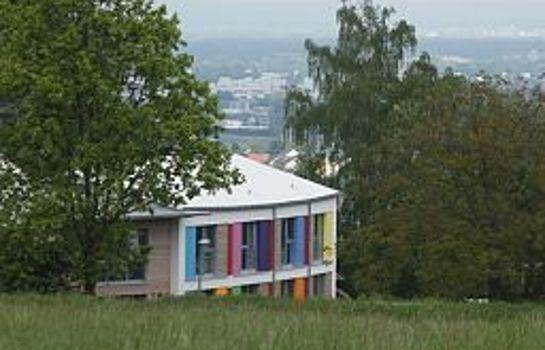 Alanus Gaestehaus