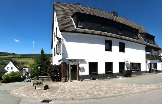 Sauerwald Gasthof