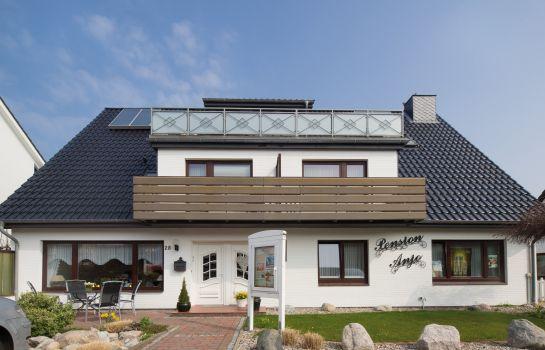 Anjo Haus