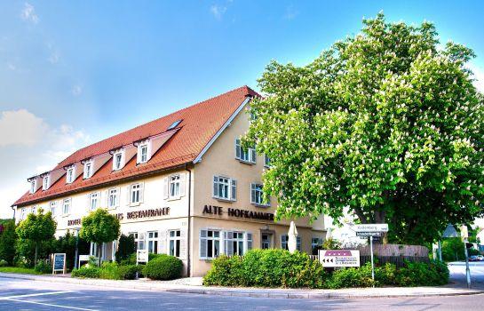 Stuttgart: Neuwirtshaus