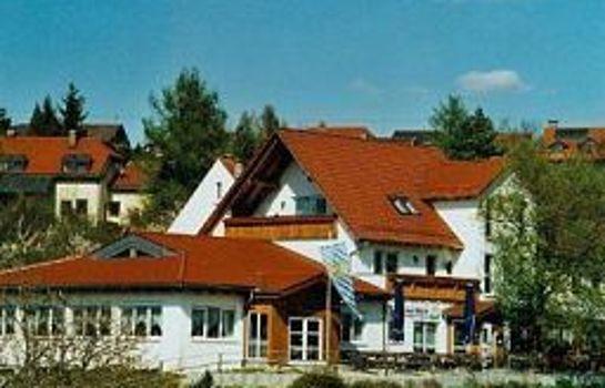 Erber Gasthof