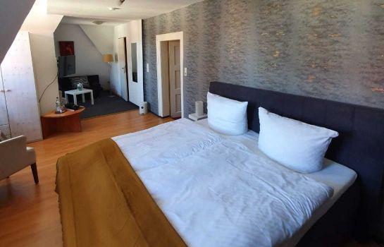 Zum Holländer Hotel Restaurant