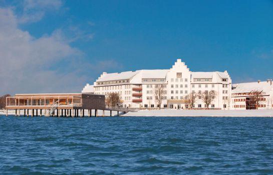 Bild des Hotels Sentido Seehotel Am Kaiserstra