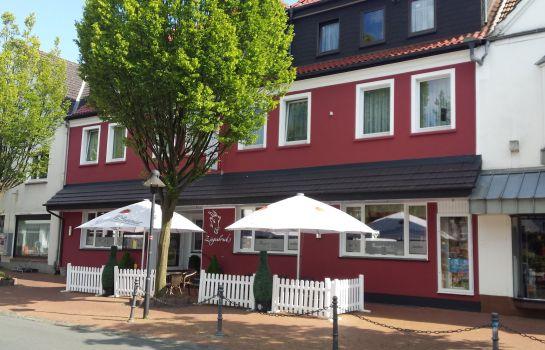 Ziegenbruch's Hotel-Restaurant
