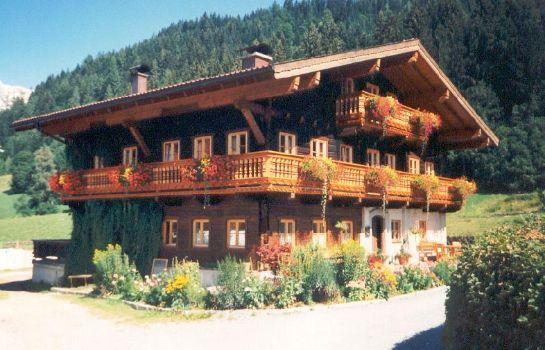 Bauernhof Kendlhof
