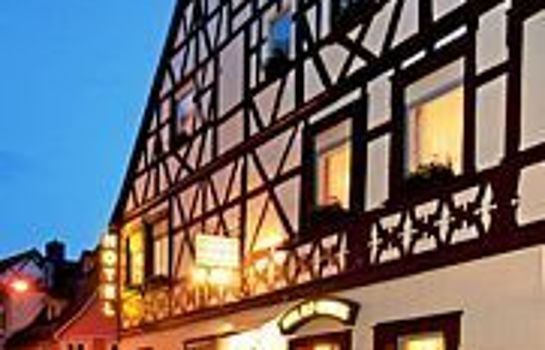 Bamberg: Alt Bamberg