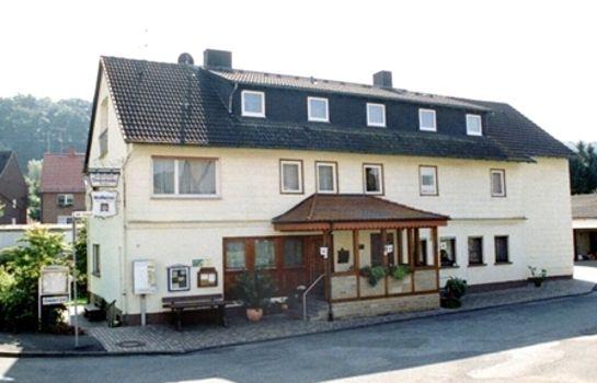 Emden Landgasthof
