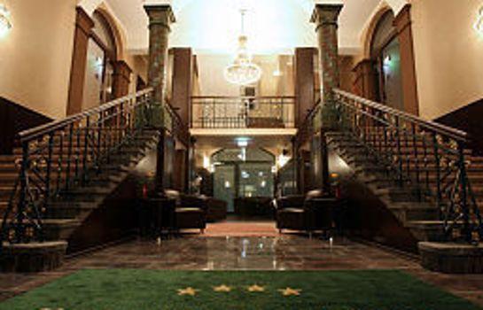 Bild des Hotels Grand Palace