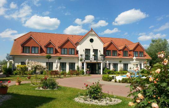 Tarnewitzer Hof
