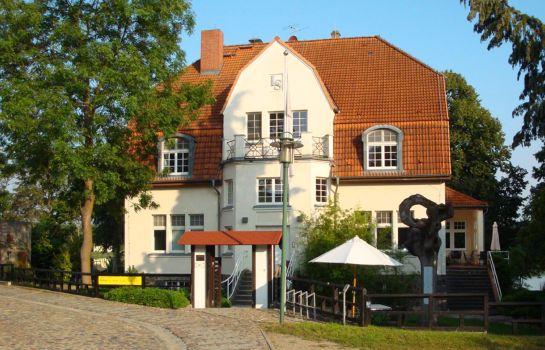 Landhaus Stöcker
