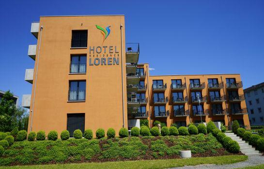 Residence Loren
