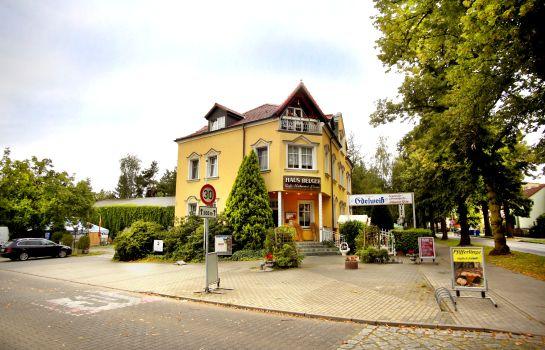 Haus Belger