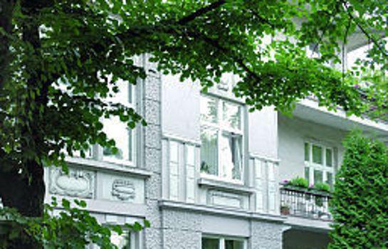 Bild des Hotels Mare