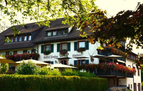 Hirschen Gasthof