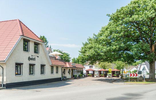 Handewitt: Gasthof Handewitt