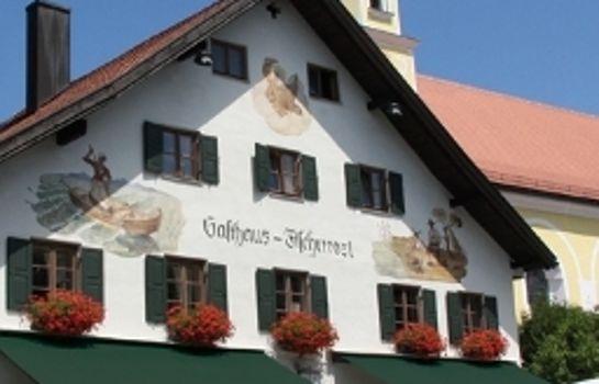 Fischerrosl Gasthaus