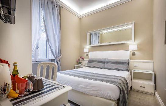 La Residenza dell'Orafo - Guest House