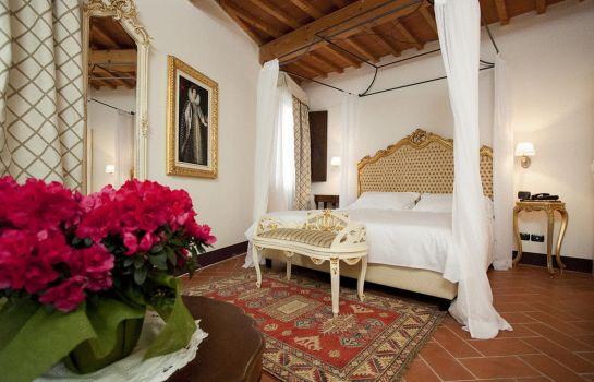 San Miniato Hotel