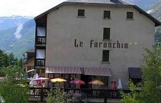 Le Faranchin