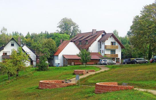 Oberschnorrhof