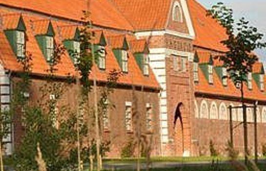 Pronstorfer Torhaus