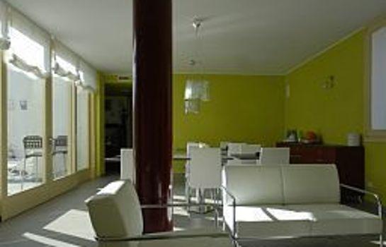 6 Porte Guesthouse