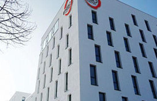 Ingolstadt: Enso