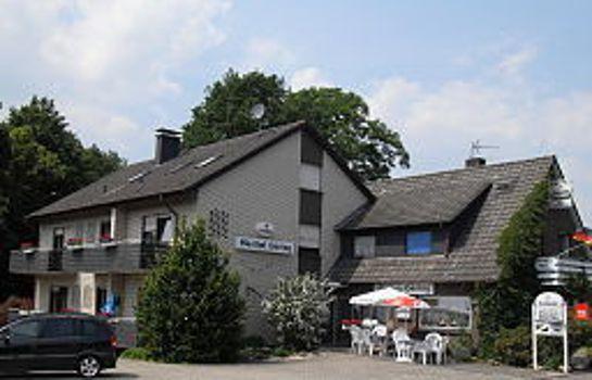 Tecklenburg: Hüsing Gasthof