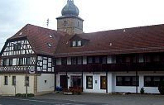 Eisfelder Gasthof