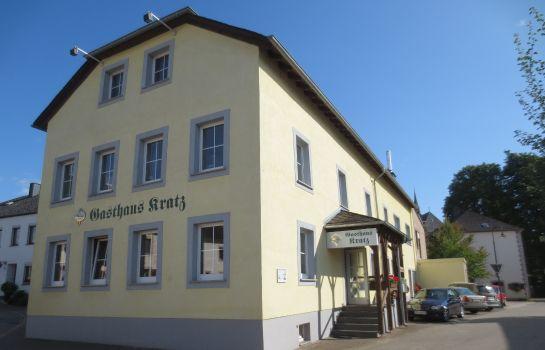 Gasthaus Kratz