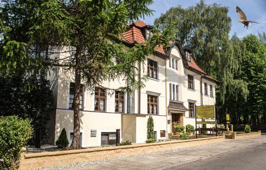 Villa Adler
