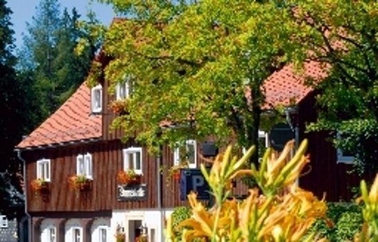 Dammschenke Gasthof & Hotel