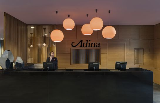 Hotels Und übernachtungen Am Ddr Museum Berlin Museum Für