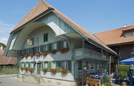 Bären Gasthof