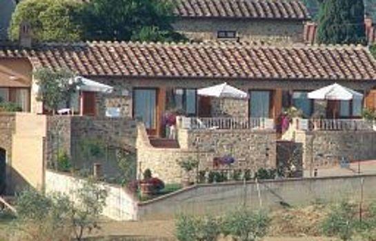 Antica Fonte Residenza Hotel / Farmhouse
